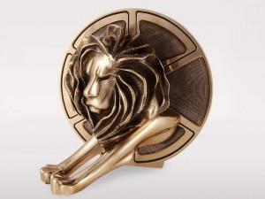 cannes-lion