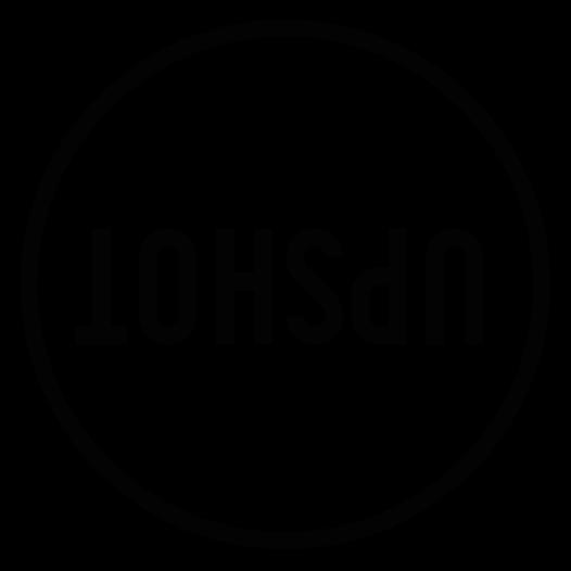 Upshot Studios Inc
